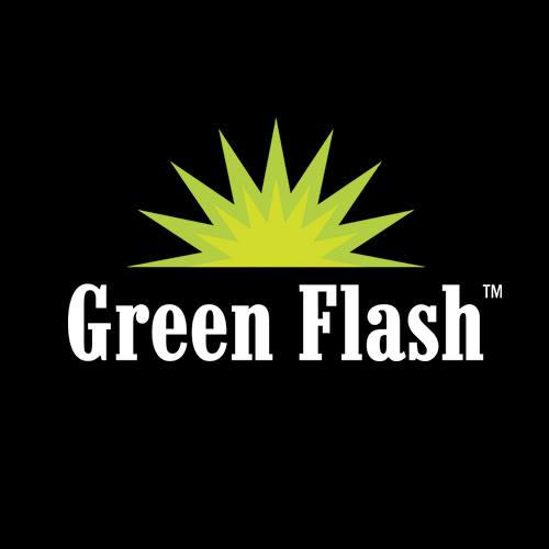 green-flash-brewing-logo