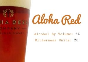 aloha-beer-red