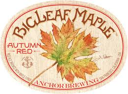 anchor-bigleaf-maple-autumn-red