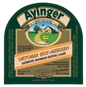 ayinger-okt-fest