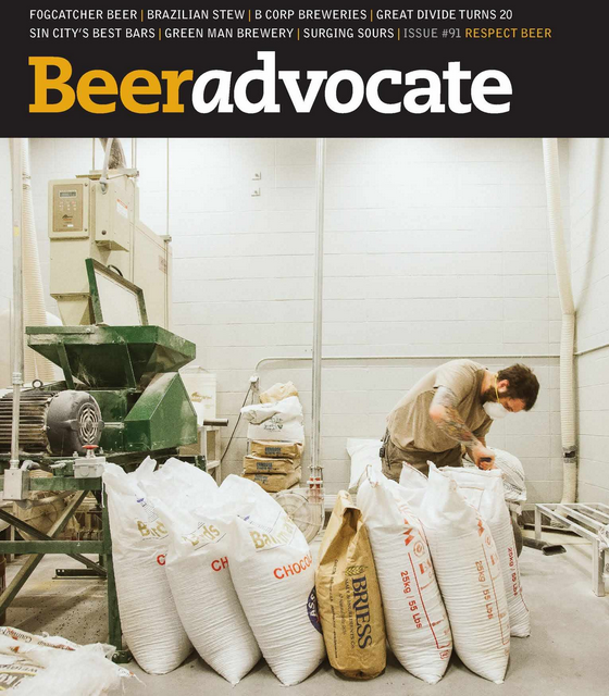 beer-advocate-august-cover