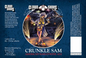 Clown-Shoes-Crunkle-Sam