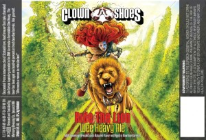 Clown-Shoes-Ride-the-Lion-Wee-Heavy-Ale-960x652