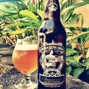coronado-brewing-18-anni-hawaii
