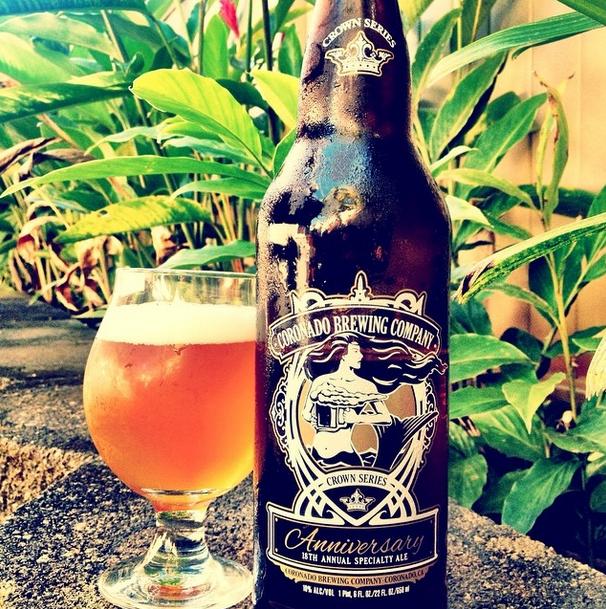 coronado-brewing-18-anni-hawaii