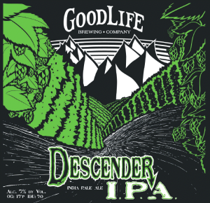 GoodLife-Defender-IPA