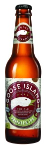 Goose-Island-Rambler-IPA-bottle