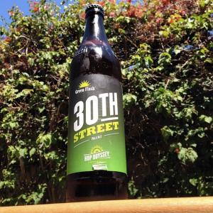 green-flash-30th-street