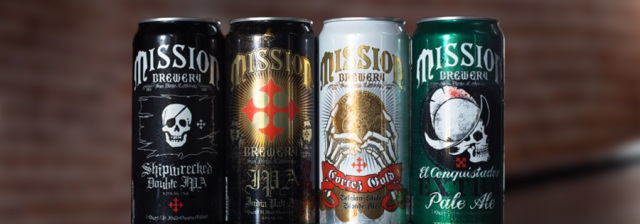mission-brewery-cannon-cans