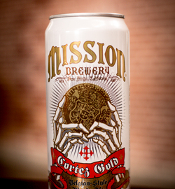mission-brewery-cortezgolde