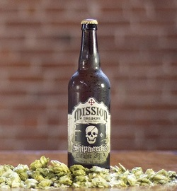 mission-brewery-shipwrecked