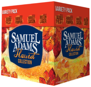 sam-adams-havest