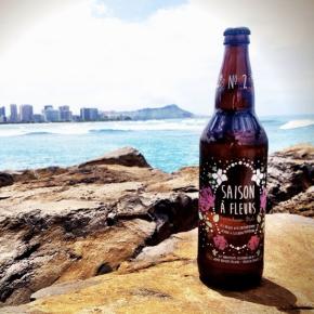 Hawaii Beer Blast #71: Your Weekly Craft BeerUpdate