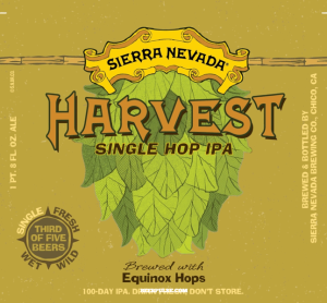 Sierra-Nevada-Harvest-Single-Hop-IPA-Equinox