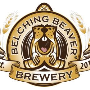 Belching Beaver Brewery Lands In Hawaii
