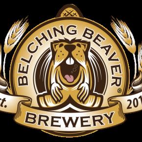 Belching Beaver Brewery Lands InHawaii