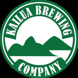 kailua-brewing-company-logo