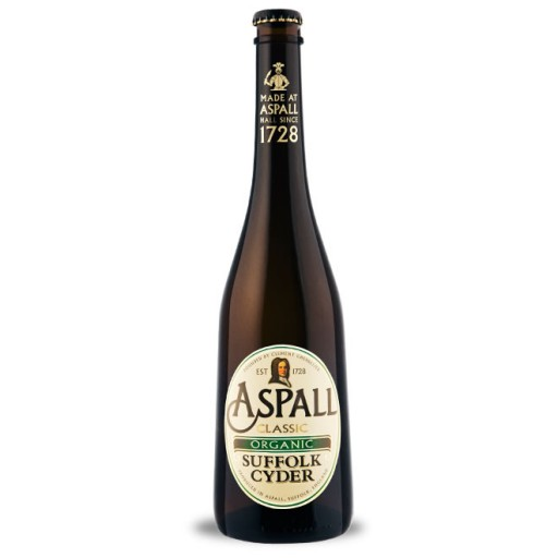 aspall-organic-suffolk-cyder-500ml-bottle_temp