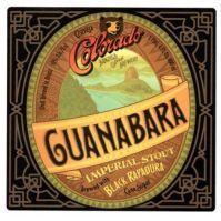 colorado-Guanabara