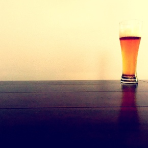 Are Lagers The Uncool Craft Beer?