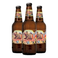 iron-maiden-trooper-ale