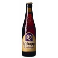latrappe-quad