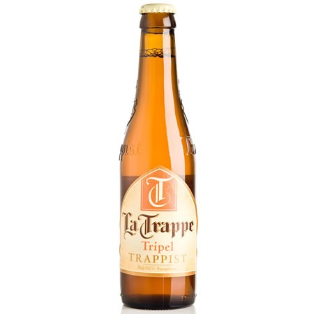 latrappe-tripel