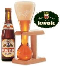pauwel-kwak