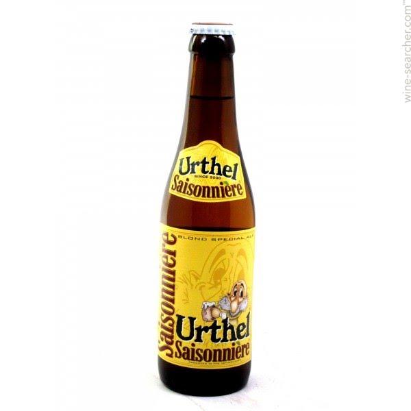urthel-saisonniere