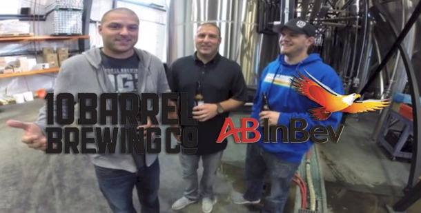 10-barrel-ab-inbev