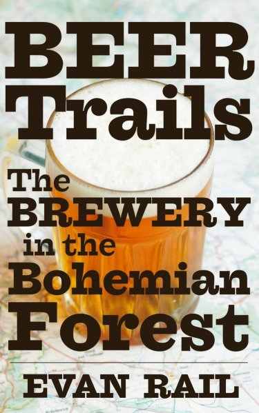 beer-trails-book