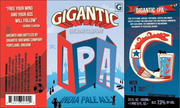 Gigantic IPA FINAL