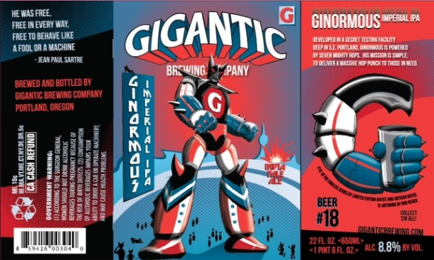 GIGANTIC_GINORMOUS_LABEL COLA FINAL