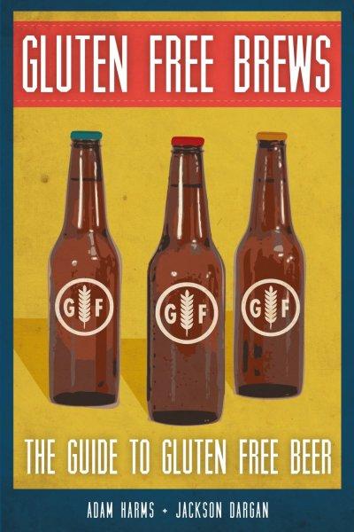 Gluten-free-beers