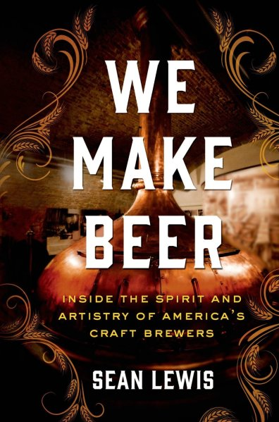 we-make-beer-book