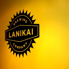 Brewery in Planning – Lanikai Brewing Company