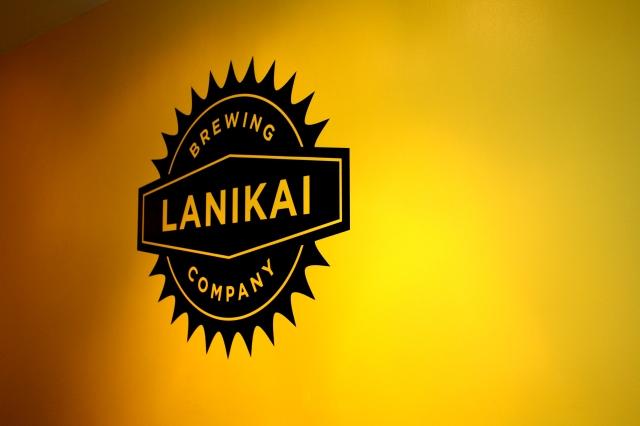 Lanikai Brewing Company