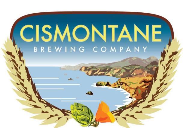 Cismontane Brewing Company