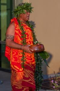 Maui Brewing Company Kihei Facility Blessing December 9, 2014-014-2