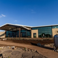 Maui Brewing Company Kihei Facility Blessing December 9, 2014-018-2