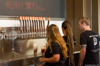 Maui Brewing Company Kihei Facility Blessing December 9, 2014-020-2