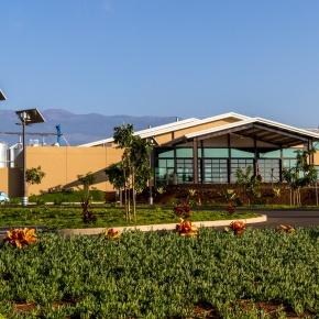 Maui Brewing Company Kihei Brewery Update Part3