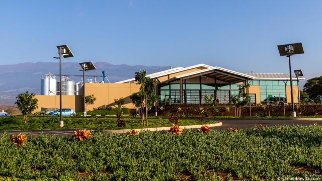 Maui Brewing Company Kihei
