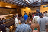 Maui Brewing Company Kihei Facility Blessing December 9, 2014-031
