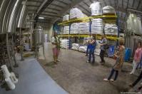 Maui Brewing Company Kihei Facility Blessing December 9, 2014-036