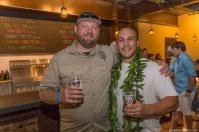 Maui Brewing Company Kihei Facility Blessing December 9, 2014-075