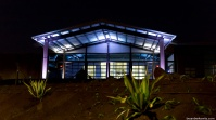 Maui Brewing Company Kihei Facility Blessing December 9, 2014-127