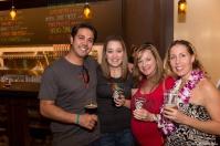 Maui Brewing Company Kihei Facility Blessing December 9, 2014-128