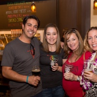 Maui Brewing Company Kihei Facility Blessing December 9, 2014-128