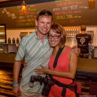 Maui Brewing Company Kihei Facility Blessing December 9, 2014-163